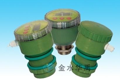 超声波水位计http://www.china-jinshui.cn