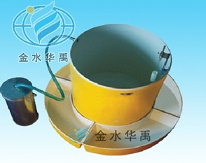水面蒸发器http://www.china-jinshui.cn/