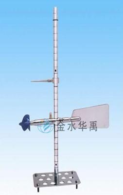 1206B流速仪http://www.china-jinshui.cn